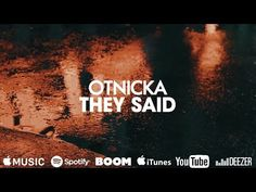 (1374) Otnicka - They Said (Single, 2021) - YouTube Lux Fashion, Apple Music, Itunes, The Creator, Dance, Songs, Youtube, Movie Posters, Dancing