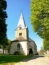 Steinseltz