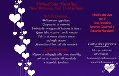 Double Valentine Day with us!