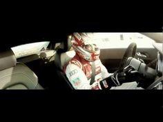R8 Drifting -- Das Jubiläum