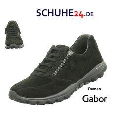 Shoes Shoes Gabor 20 Best Fashion amp; Shop Gabor Images Shoe Eqwx0BCfx
