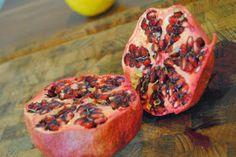 Mundfreude: Quinoa kann auch orientalisch http://www.mundfreude.blogspot.de/2014/06/quinoa-kann-auch-orientalisch.html?m=1