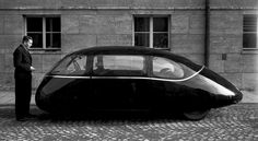 Caarbon is a personal, on-demand valet service