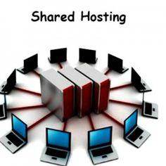 Shared Web Hosting | Marketing.uk.com