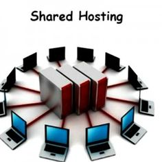 Shared Web Hosting | Marketing.uk.com