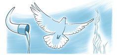 A divindade do Espírito Santo