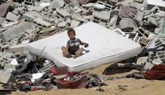 Israel to declare Gaza 'enemy territory' to avoid payouts to inhabitants - Diplomacy and Defense