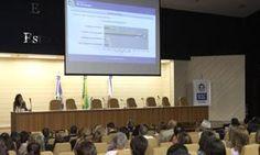 Secretaria de Estado de Educação - SEEDUC - Seeduc apresenta Projeto Línguas Estrangeiras, com ênfase em Língua Inglesa