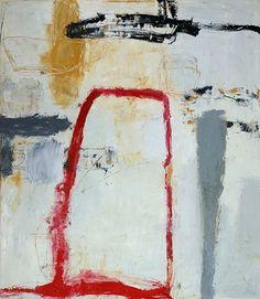 LewAllen Contemporary -- Margaret Fitzgerald