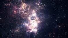 Star Clusters wallpapers HD free - 298085