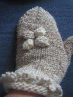Eko wool Winter Hats, Beanie, Wool, Men, Fashion, Moda, Fashion Styles, Guys, Beanies