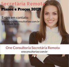 oneconsultoriasr.com.br