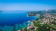 Mlini Bay, Dubrovnik Riviera (Croatia Gems Ltd) (9)