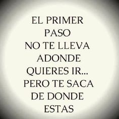 717 Best Quotes En Espanol Images In 2020 Quotes En Espanol Smile And Let Everyone Know That. Positive Quotes, Motivational Quotes, Inspirational Quotes, Favorite Quotes, Best Quotes, Quotes To Live By, Life Quotes, Just In Case, Just For You
