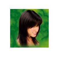 NATURTINT HAIR COLOR,2N BLACK BROWN, 5.28 FZ ** You can get more details by clicking on the image.