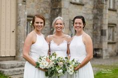 Intimate-Borris-House-Wedding-Photography-1
