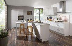 Chalet 881, Honed sand   Kitchen   Pinterest   Ceiling, Interiors ...