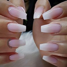 Awesome #nails 😍 Yes or No? Follow 👉@fashiontrendtab for more Via : @tonysnail