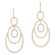GOYEN - accessories's earrings women's for sale at ALDO Shoes.
