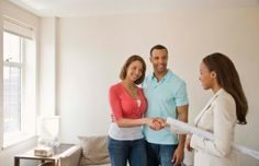 Prudential Real Estate Outlook Survey-Homeownership Increasing Importance To Younger Americans