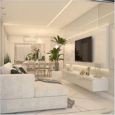 Living Room Tv Unit Designs, Ceiling Design Living Room, Living Room Windows, Living Room Sets, Living Room Modern, Home Living Room, Interior Design Living Room, Living Room Decor, Curtains Living