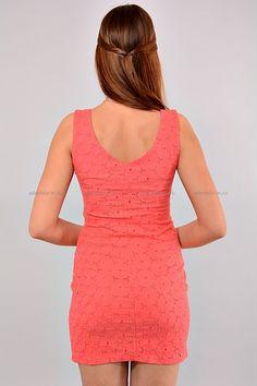 Платье Г5660 Размеры: 42-48 Цена: 630 руб.  http://odezhda-m.ru/products/plate-g5660  #одежда #женщинам #платья #одеждамаркет