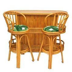 Delightful Tiki Bar Stools For The Bar We Donu0027t Have | Pretties I Want In My House |  Pinterest | Modern Bar Stools, Tiki Bar Stools And Bar Stool