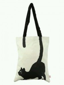 cat bag: I too cute Diy Sac, Cat Bag, Cat Purse, Cat Crafts, Cute Diys, Handmade Bags, Crazy Cats, Bag Making, Cat Lovers