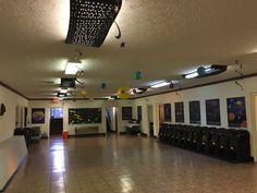 Galactic Starveyours VBS 2017  Bethel Baptist Church, Morristown TN