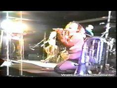 Tragic Mulatto ( Live ) Whole Lotta Love