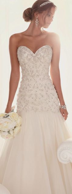 best-wedding-dresses-of-2014-27a