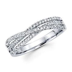 ecclesiastes 4:12 Ecc 4:12 Though one may be overpowered, two can defend themselves. A cord of three strands is not quickly broken. 1 for God, 1 for him and 1 for her #weddingbands