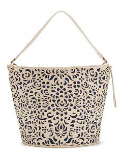 331d278f93 Alexandra Hobo by Isabella Fiore at Gilt Kate Spade Handbags