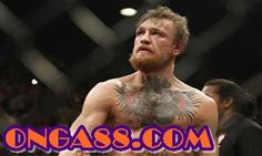 Budweiser ad starring UFC star Conor McGregor banned because he is 'a hero of the young' and shouldn't be promoting alcohol Conor Mcgregor 2016, Conor Mcgregor Training, Power Training, Mma Training, Speed Training, Conor Mcgregor Wallpaper, Mcgregor Wallpapers, Conor Mcgegor, Martial Arts Workout