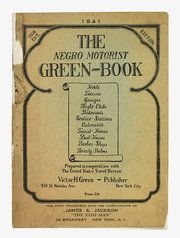 The 'Green Book' Legacy, a Beacon for Black Travelers - The New York Times