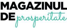 Home - Magazinul de Prosperitate