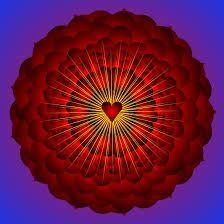 aşk mandalası ile ilgili görsel sonucu