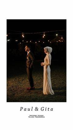 Malay Wedding, Diy Wedding, Wedding Stuff, Wedding Gowns, Pre Wedding Shoot Ideas, Pre Wedding Photoshoot, Wedding Inspiration, Kebaya Hijab, Kebaya Dress