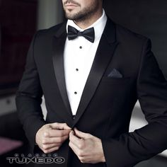*New Years Eve Black tie Events*  Still have time to book your black tie tuxedo or suit for New Years Eve  Classic Tuxedo Boston, MA at www.classictuxedo.com