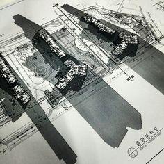 「Bs Environmental Design Group  LandscapeArchitecture & Associates」 #Bs #BellStone #Landscapearchitecture #Architecture #Landscape #Environment #Bsoffice #Design #Garden #Gardendesign #Gardening #Apartment #Townhouse #Amusement #Park #Resorts #Golf #Golfresort #Hotel #Planning #Drawing #Sketch