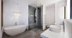 Haus W by be_planen Architektur