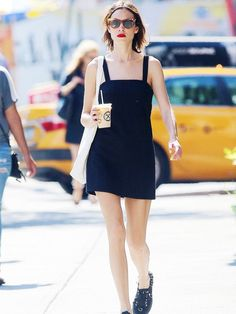 ce2c1f0a41aa 18 Best Alexa Chung Archive 2  Copiable styles images