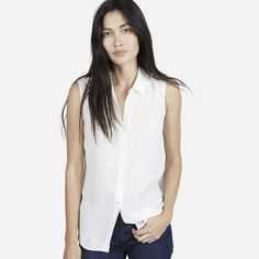 everlane silk sleeveless, https://www.everlane.com/collections/womens-tops/products/womens-silk-sleeveless-white