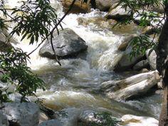Pasabien River, Rio Hondo, Zacapa, Guatemala  Photo by Lourdes Donis