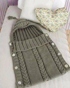 Future crochet project!