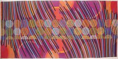 Jane Lloyd - Spiral Addiction