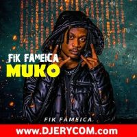 Download Fik Fameica Music | New & Old Songs | Top Ugandan Songs | DJ Erycom Music App Free Music Download Sites, Old Song, Music App, Dj, Songs, Movies, Movie Posters, Films, Film Poster