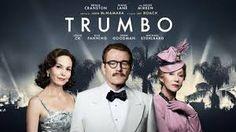 """""""Trumbo"""", trata da história de 10 roteiristas e diretores, incluindo Dalton Trumbo, (Bryan Cranston), que foram incluídos em uma """"lista negra"""" de Hollywood em 1947, época da perseguição macarthista a comunistas. Eles foram banidos e, em alguns casos, presos por sua associação com o Partido.   Indicação para o Oscar 2016 de melhor ator e Helen Mirren, melhor atriz coadjuvante. Em casa, 21-02."""