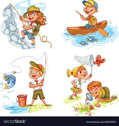 Find Camping Hiking Equipment Fishing Kayaking Rock stock images in HD and millions of other royalty-free stock photos, illustrations and vectors in the Shutterstock collection. Thousands of new, high-quality pictures added every day. Funny Cartoon Characters, Cartoon Kids, International Children's Day, Kids Background, Superhero Kids, Butterfly Illustration, Cat Vector, Hiking Equipment, Kayak Fishing