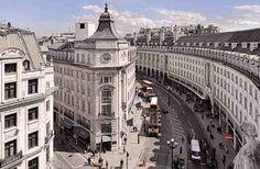 London, England pinterest: sarahherdd